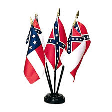 Confederate Flag Buy Confederate Flags