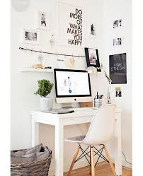 Work Desks For Small Spaces Best 25 Small Desks Ideas On Pinterest Small Desk Bedroom With
