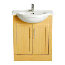 Heritage Bathroom Cabinets by Heritage Compact Shaker Vanity Units Nationwide Bathrooms