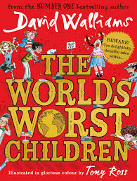 all car logos and names in the world home the world of david walliamsthe world of david walliams