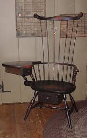 Vintage Dentist Chair Vintage Dentist Chair Antique Barber Chairs Online