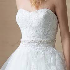 bridal belt bohemian wedding belt i wedding belts sashes leflowers bridal