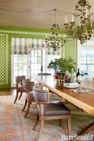 home decor ideas for dining rooms 30 best dining room paint colors modern color schemes for dining