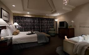 hotels with jacuzzi in room san diego ca decorating ideas top on