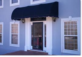 Awning Cost Awnings Aliso Viejo Factory Direct Pricing