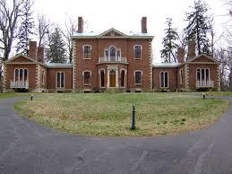 ashland henry clay estate wikipedia
