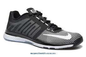 Nike Sport sport shoes flip flops slippers sandals sale laffriotgirls