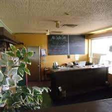 Comfort Suites Lewisburg All Suites Inn Hotels 4663 Westbranch Hwy Lewisburg Pa