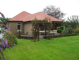 kerala old home design roof flat roof modern home design kerala house plans including