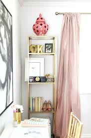 Pale Pink Curtains Decor Interior Design At Blush Ideas For Decorating With Pale