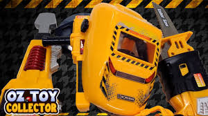 play bob the builder with kids construction toolset saber saw jack