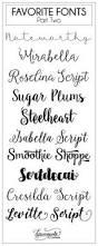 explore 1 100 casual retro or classically elegant cursive fonts