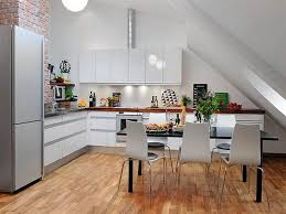 designing a kitchen online designing a kitchen online and trends