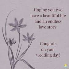 and groom quotes wedding card wishes quotes greetings and messages for the new