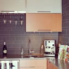 Harlequin Backsplash - ready to ship harlequin backsplash kitchen ideas pinterest