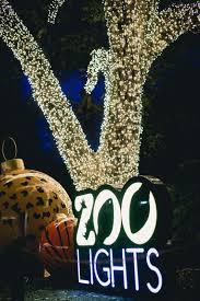 san antonio zoo lights coupon the top 10 best blogs on zoo lights
