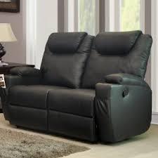 Rv Recliner Sofa Furniture Chairs Amusing Lazy Boy Chairs Design Lazy Boy Recliner