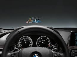 camaro hud 10 cars with up displays autobytel com