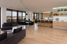 Contemporary Laminate Flooring Contemporary Modern Gallery Bowa