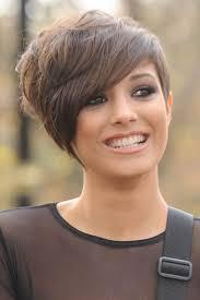frankie sandford hairstyles frankie sandford hair her changing tresses frankie sandford hair