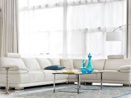 Home Decors Online Shopping Home Decor Tj Maxx Furniture Marshalls Home Goods Online