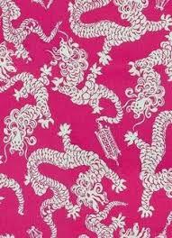 Lilly Pulitzer Home Decor Fabric Monkey Jars Sundance Dena Home Fabric Beautiful Print From