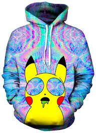 10 unisex hoodies to share with bae on blast iedm