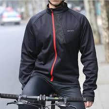 black cycling jacket black cycling promotion shop for promotional black cycling on