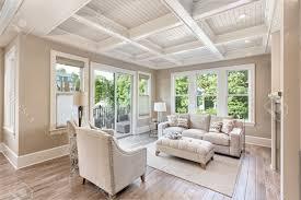 Laminate Wide Plank Flooring Engineered White Laminate Oak Hardwood Flooring Kitchens Hardwood