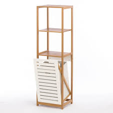 Clothes Hampers With Lids Articles With Bamboo Laundry Basket Online India Tag Laundry