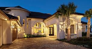 sater house plans sater home designs seven home design