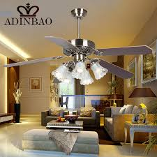 Ceiling Fans Light Shades Sale Lightweight Wood Leaf Ceiling Fan Light With Clear Glass