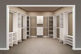 diy closet systems my 3 favorite diy closet systems master closet design master