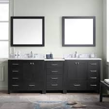 bathroom furniture for less overstock com