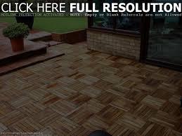 Patio Interlocking Tiles by Interlocking Patio Tiles Over Grass Home Outdoor Decoration