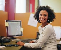 Computer Proficiency Resume Skills Examples Microsoft Office Skills For Resumes