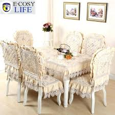 cloth chair covers cloth chair covers nptech info
