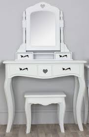 vintage vanity table with mirror and bench vanity makeup desk with lights mirror broadway lighted beautiful
