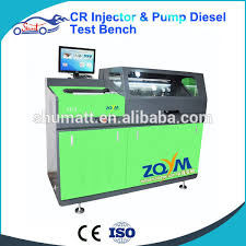 Mesin Tes Injector common rail injector test bench fuel injector test machine