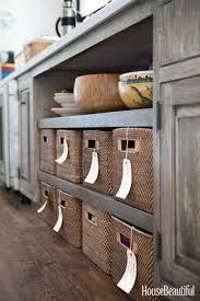storage ideas for the kitchen kitchen storage ideas line house
