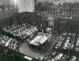 history u2013 federal parliamentary press gallery
