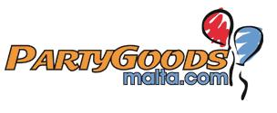 party goods partygoods malta online shop