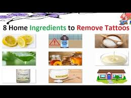 download youtube mp3 how to remove a tattoo with home remedies