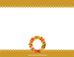 pdf gift certificate template 18 images search results for