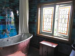 how to design an eclectic bathroom helpusell website based on