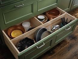 Kitchen Drawer Cabinets Best 25 Wood Mode Ideas On Pinterest Kitchen Tv Dream Kitchens