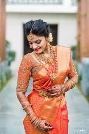 hindu wedding dress for the 25 best south indian ideas on south indian