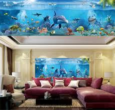 3d Bathroom Floors by Hs3227 3d Floor Tile 3d Bathroom Tile 3d Wall Tile 3d Wall Decor
