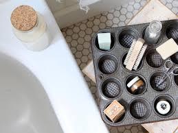10 kitchen items to use for organization hgtv u0027s decorating
