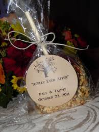 best 25 whimsical wedding favours best 25 apple wedding favors ideas on autumn wedding